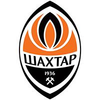 Chakhtar Donetsk